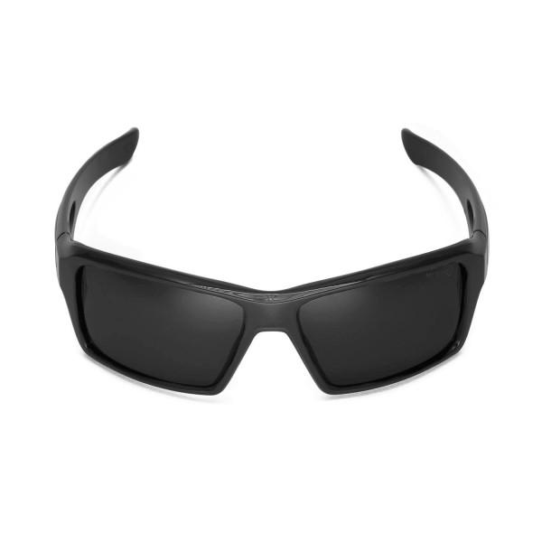 874d9d98e8a Oakley Eyepatch 2 Polarized Replacement Lenses