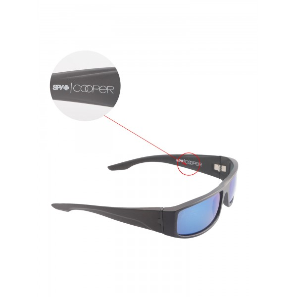 9eff07567c4 New Walleva Transition Photochromic Polarized Replacement Lenses For ...