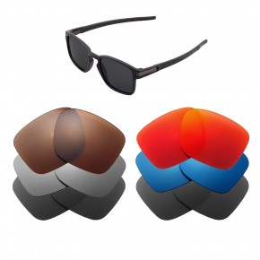 aa3f8a433f For Oakley