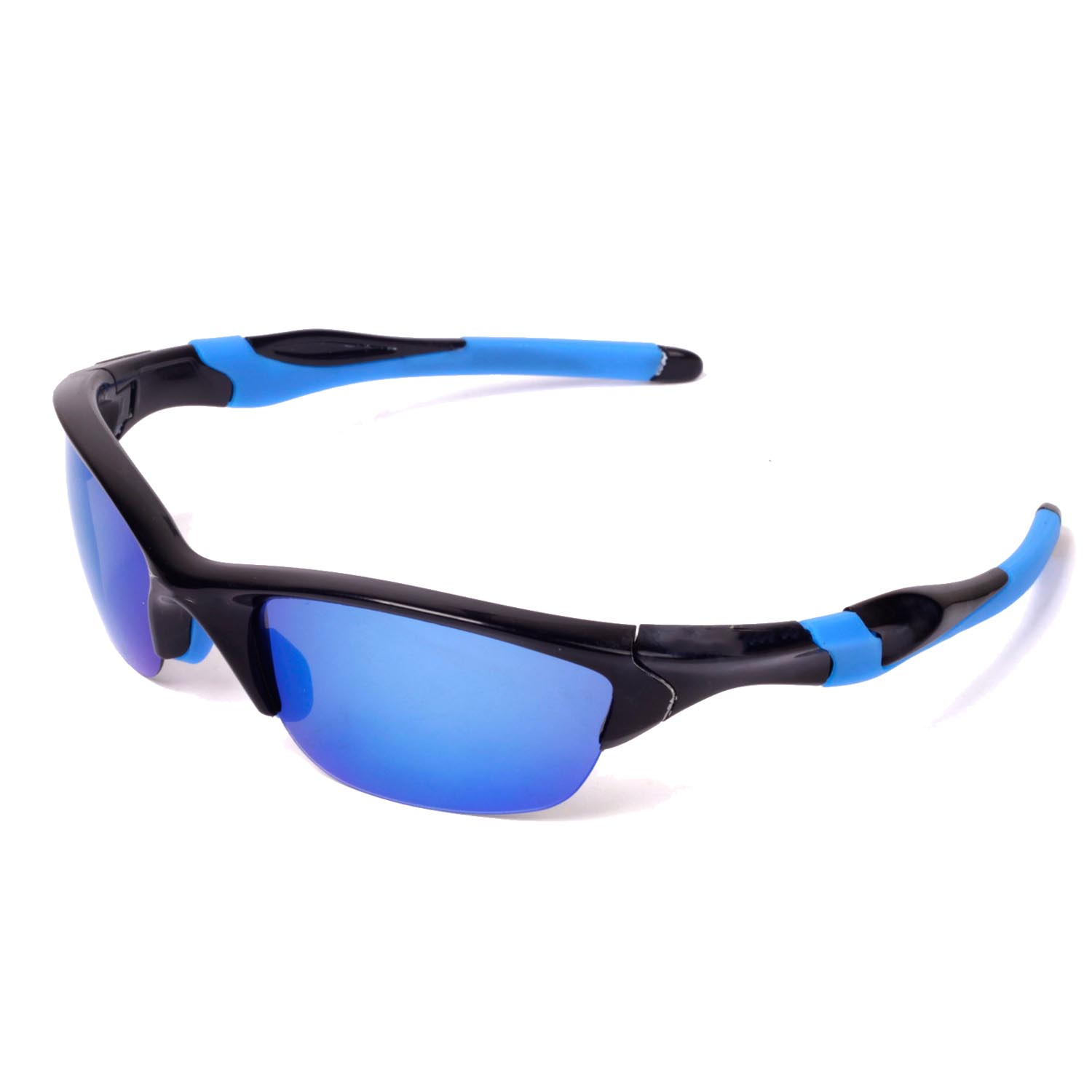 ed41bf53d5f Oakley® Half Jacket 2.0 XL - Prescription Available