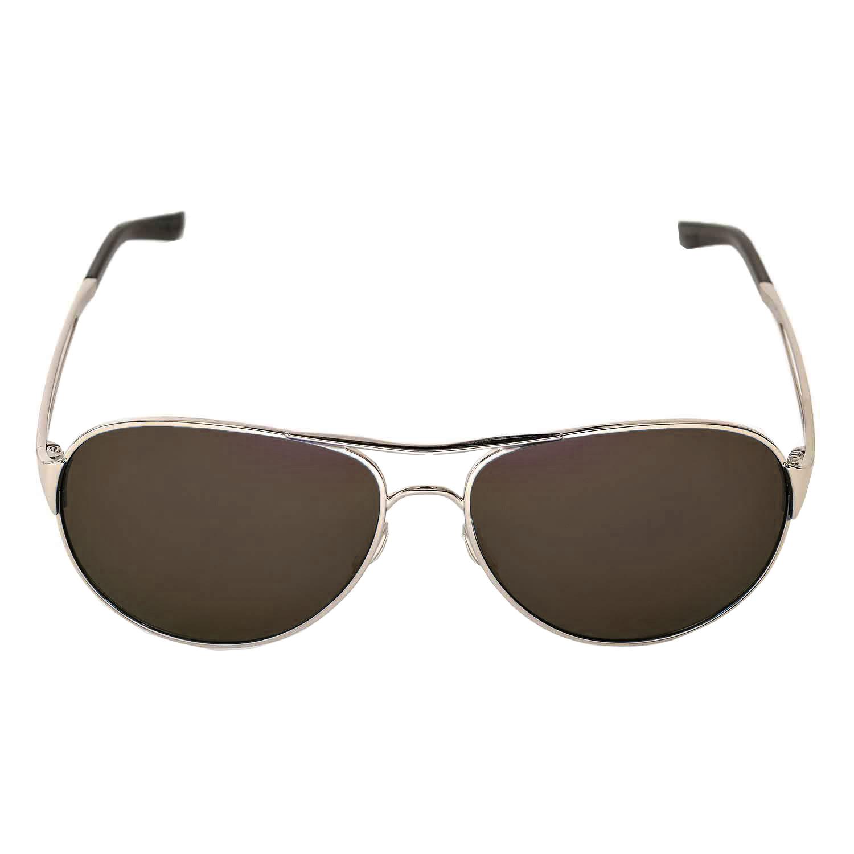 60ebb5cdcfa ... amazon walleva polarized brown lenses for oakley caveat x1 walleva  microfiber lens cleaning cloth x1 e256d