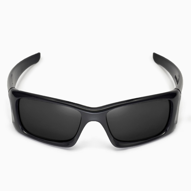e3c37d09e91 All Black Crankcase Oakley Sunglasses Price