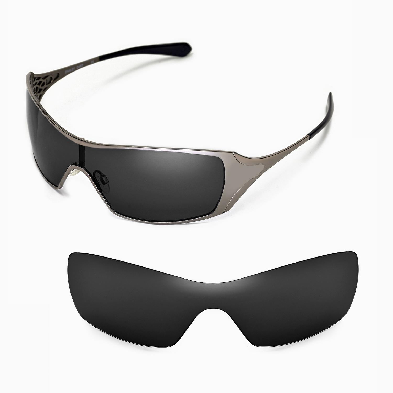 Oakley Dart Sonnenbrillen Deutschland