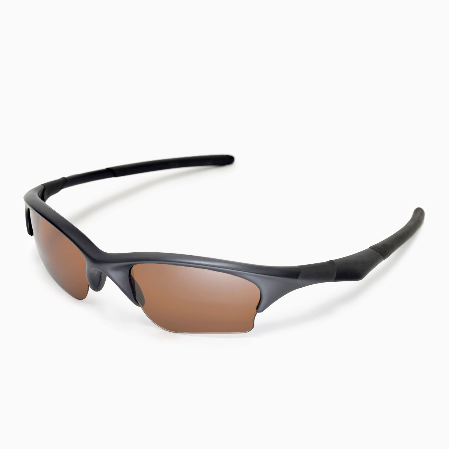 4c596e2a73 How To Replace Lenses In Oakley Half Jacket