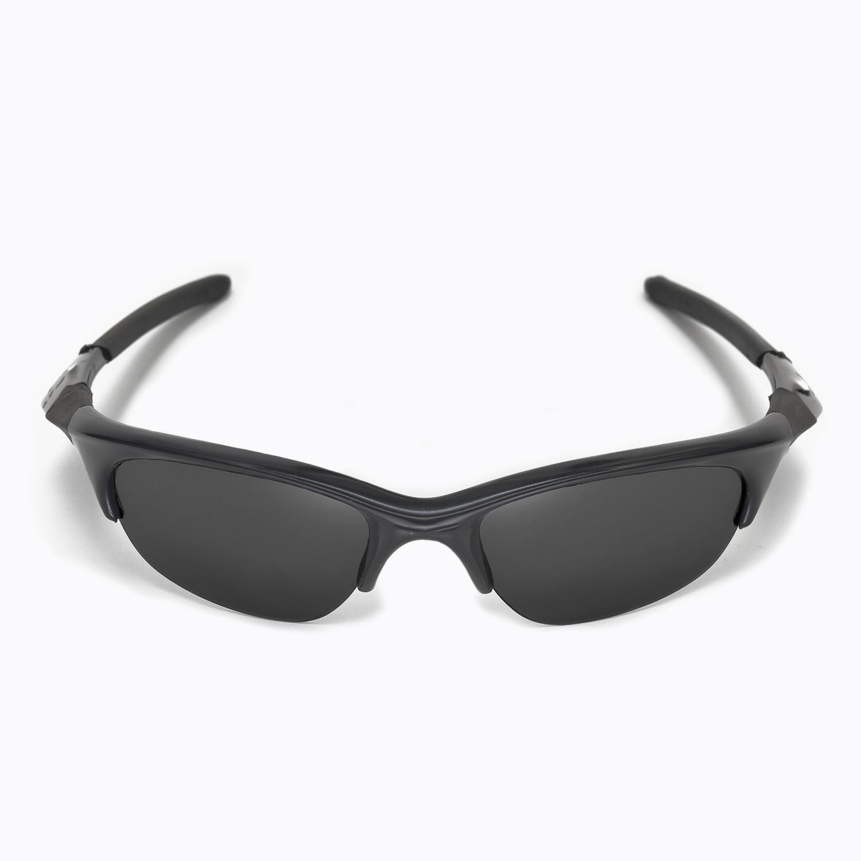 Oakley Half Jacket Replacement Lenses