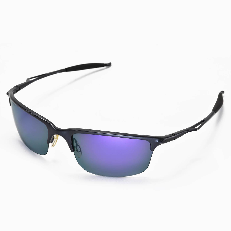 Wunderbar Oakley E Draht 2 0 Sonnenbrille Galerie - Elektrische ...