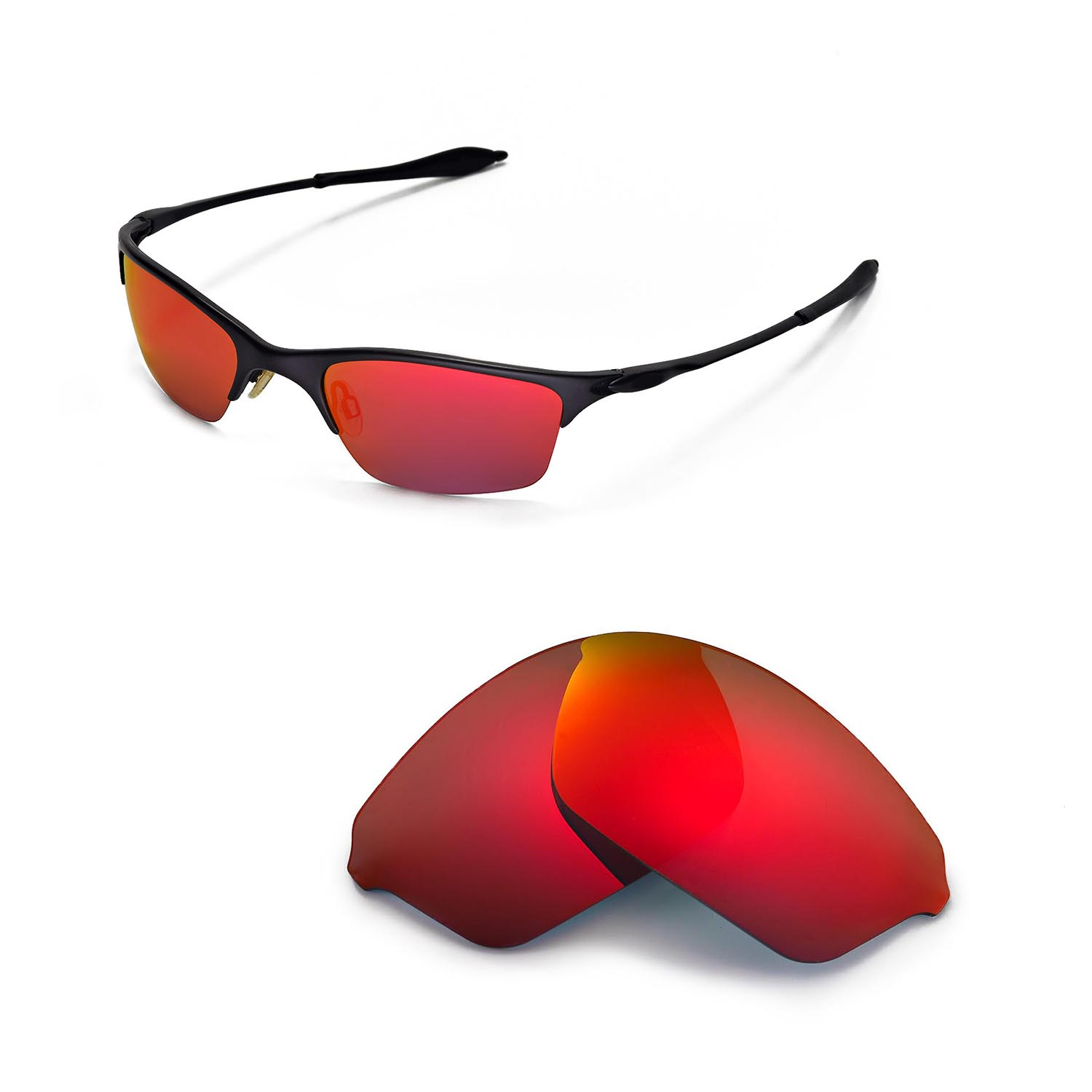 ab850638688 Oakley Half Wire Xl Polarized « One More Soul
