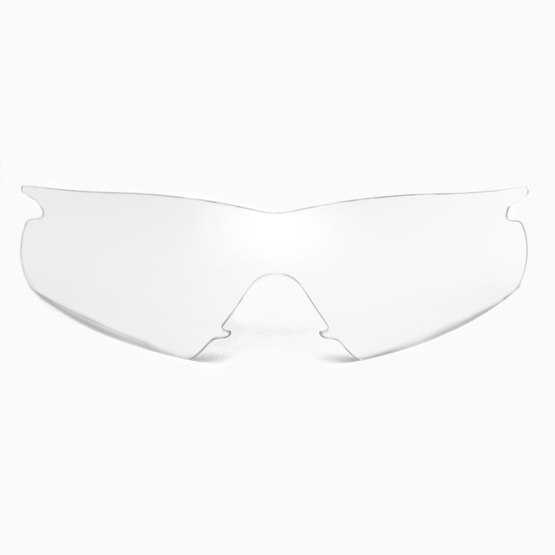 oakley m frame hybrid mens sunglasses japan