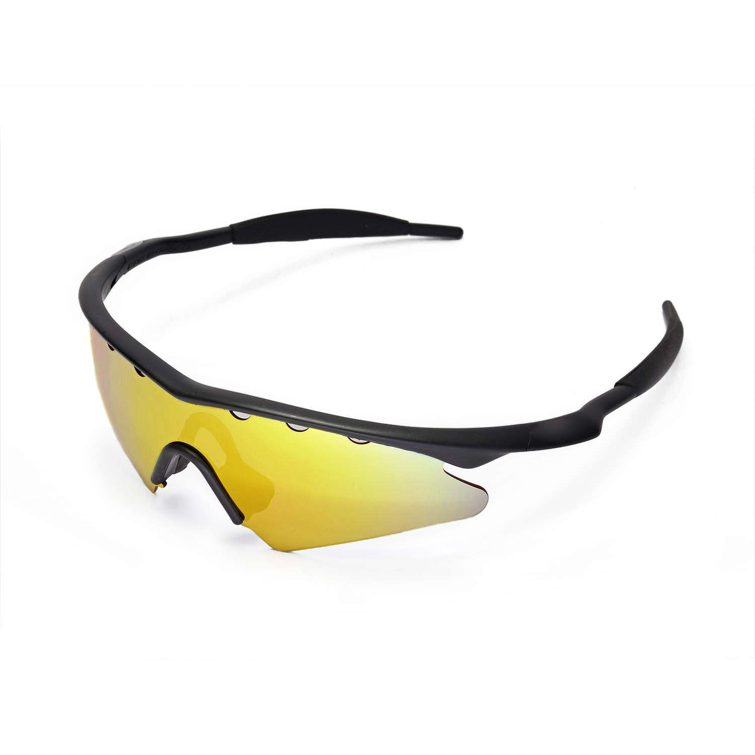 ff9856405da2 Oakley M Frame Sweep Lenses Ebay