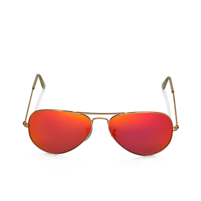 1cd1b6c0bf2ad ... shopping walleva polarized fire red lenses for ray ban aviator rb3025  58mm x1 walleva microfiber lens