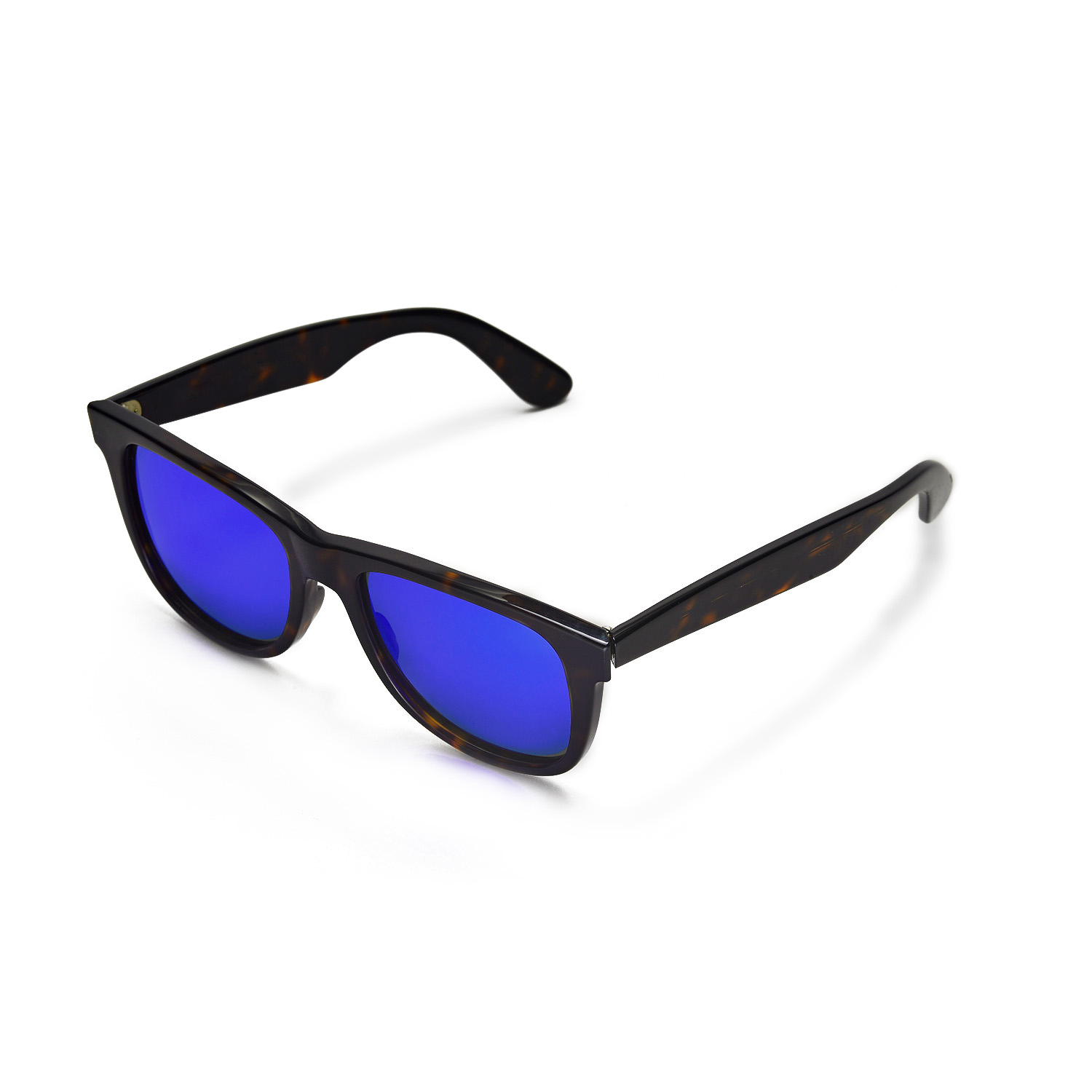 4d2168592a ... where can i buy walleva polarized ice blue lenses for ray ban wayfarer  rb2140 54mm x1
