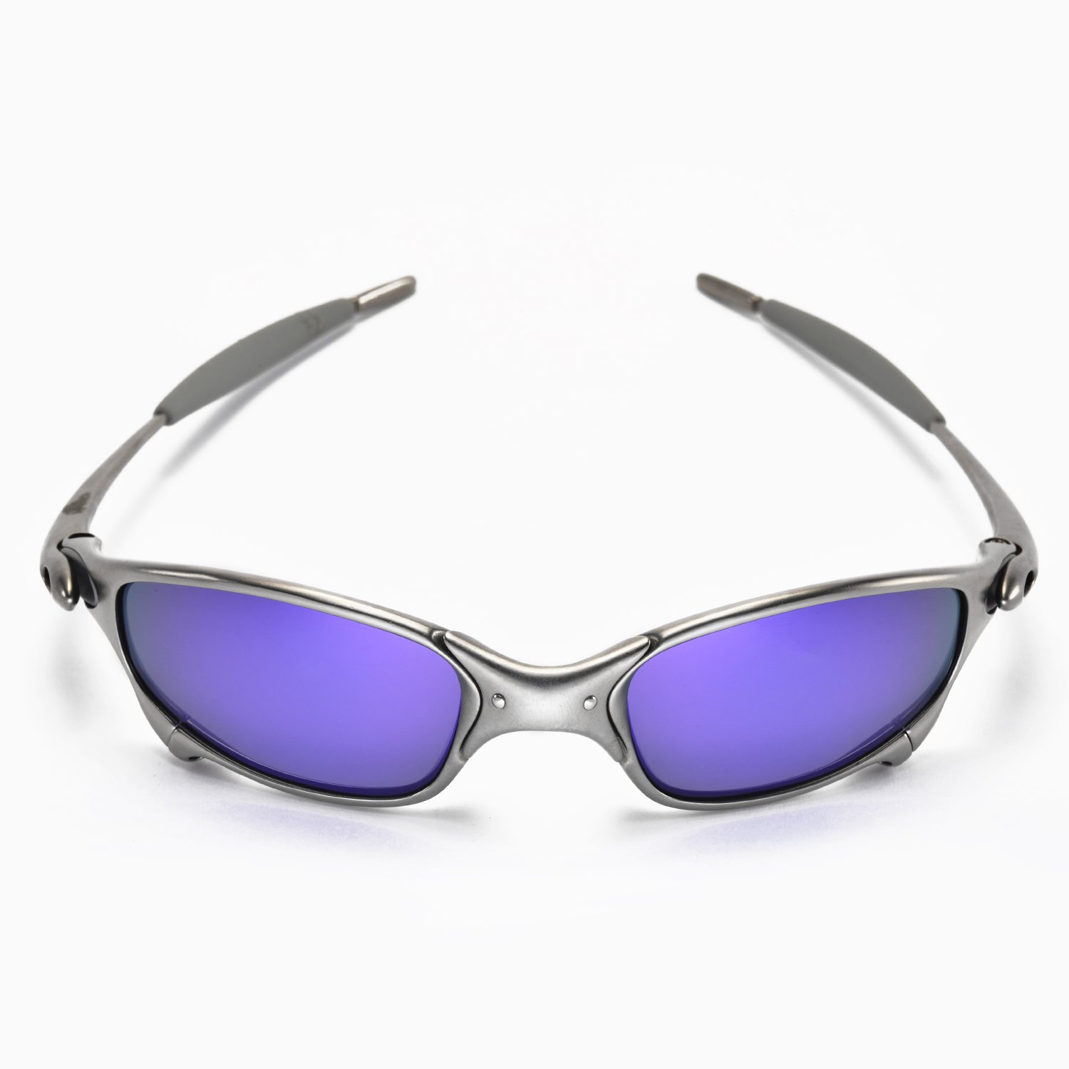684ffa98cb Oakley Juliet Lens Colors