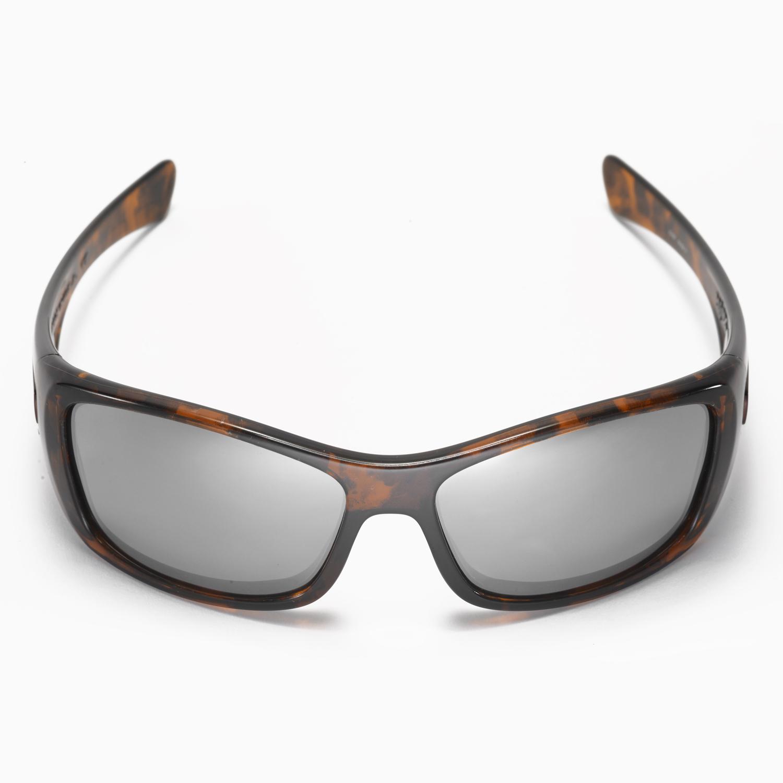 6b35021775f Oakley Hijinx Sunglasses Ebay