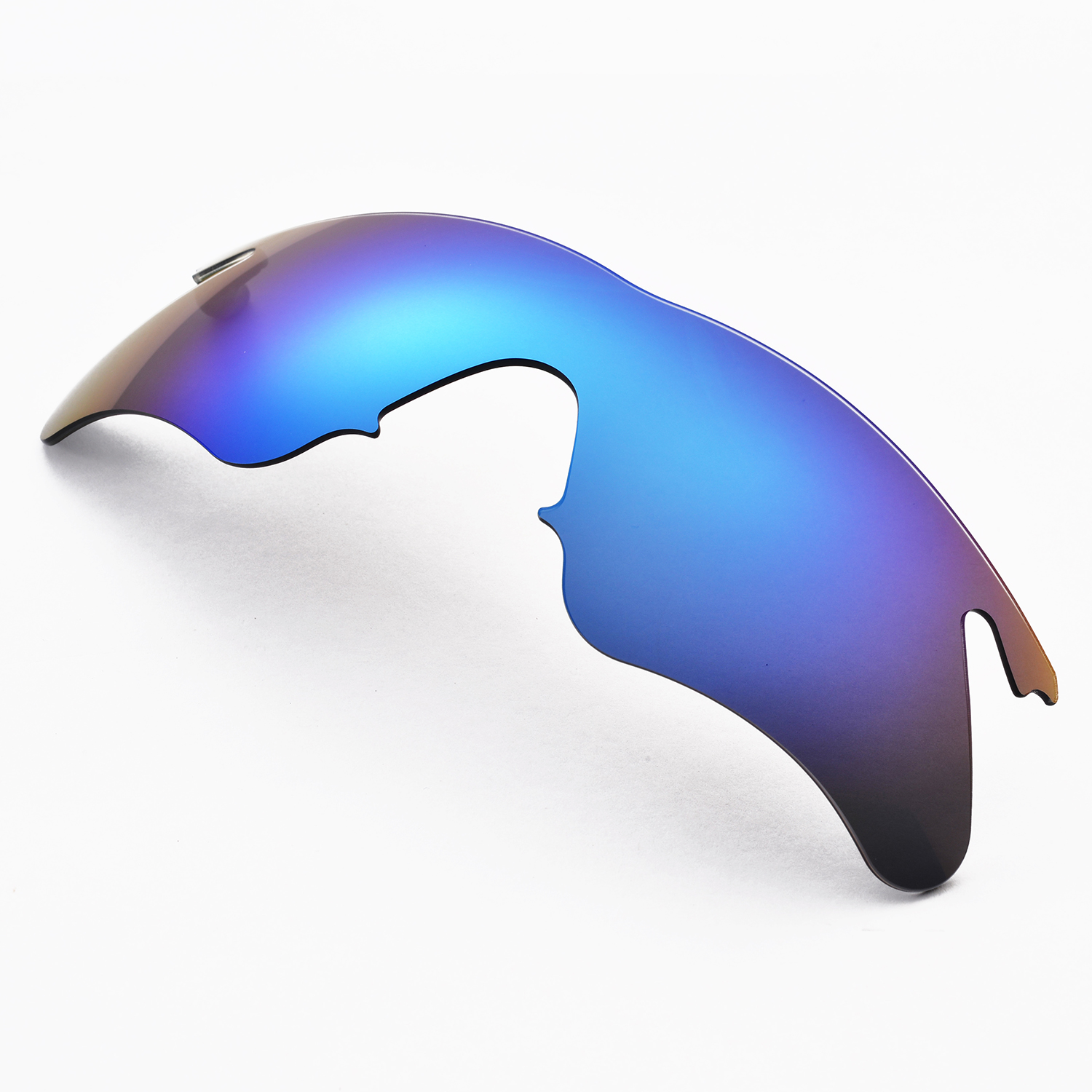 1c67cc56a31 ... low cost new walleva polarized ice blue lenses for oakley m frame heater  84d47 8f6b1